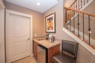 Photo 33: 251 Longspoon Drive, in Vernon: House for sale : MLS®# 10228940