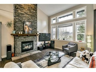 """Photo 6: 23039 GILBERT Drive in Maple Ridge: Silver Valley House for sale in """"STONELEIGH"""" : MLS®# R2537519"""