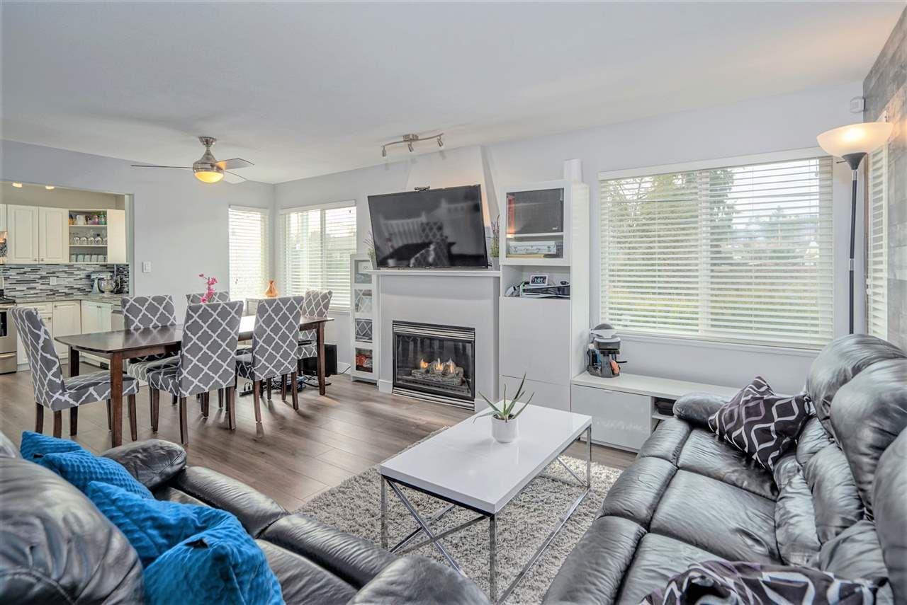 Main Photo: 937 GRANT Street in Coquitlam: Coquitlam West 1/2 Duplex for sale : MLS®# R2530877