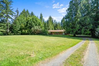 Photo 8: 6784 Pascoe Rd in : Sk Otter Point House for sale (Sooke)  : MLS®# 878218