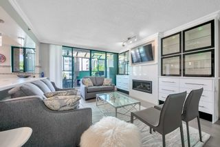 """Photo 4: 703 1132 HARO Street in Vancouver: West End VW Condo for sale in """"THE REGENT"""" (Vancouver West)  : MLS®# R2613741"""