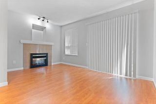 Photo 9: 108 5355 BOUNDARY Road in Vancouver: Collingwood VE Condo for sale (Vancouver East)  : MLS®# R2592421