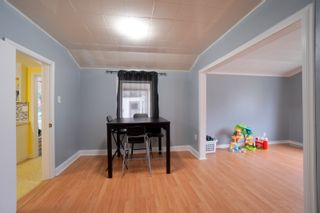 Photo 10: 202 6th Ave NE in Portage la Prairie: House for sale : MLS®# 202119392