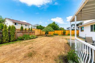 Photo 6: 5853 CAMBRIDGE Street in Chilliwack: Vedder S Watson-Promontory House for sale (Sardis)  : MLS®# R2602117