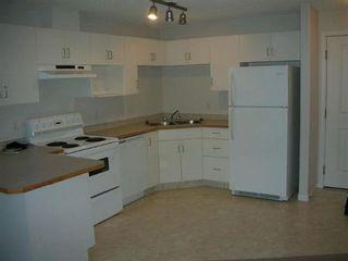 Photo 2: #428, 10535 - 122 Street: Condo for sale (Westmount)