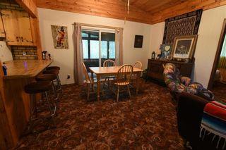 Photo 16: 12 Netzel Bay in Alexander RM: Grand Marais Residential for sale (R27)  : MLS®# 202115447