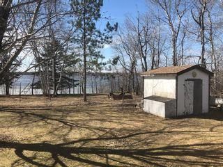 Photo 16: 122 Riverland Road in Lac Du Bonnet RM: RM of Lac du Bonnet Residential for sale (R28)  : MLS®# 202005870