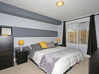 Photo 9: 419 500 Rocky Vista Gardens NW in Calgary: Rocky Ridge Apartment for sale : MLS®# A1127679