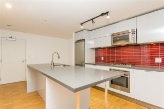 """Photo 15: 2002 108 W CORDOVA Street in Vancouver: Downtown VW Condo for sale in """"Woodwards"""" (Vancouver West)  : MLS®# R2525607"""