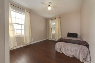 Photo 20: 11702 89 Street NW in Edmonton: Zone 05 House for sale : MLS®# E4229743