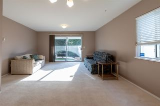 """Photo 17: 82 1973 WINFIELD Drive in Abbotsford: Abbotsford East Townhouse for sale in """"BELMONT RIDGE"""" : MLS®# R2446573"""