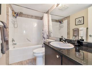 """Photo 14: 310 5438 198 Street in Langley: Langley City Condo for sale in """"CREEKSIDE ESTATES"""" : MLS®# R2448293"""
