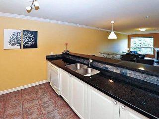Photo 5: 207 12769 72 Avenue in Surrey: West Newton Condo for sale : MLS®# R2614485