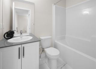 Photo 27: 911 BERG Place: Leduc House for sale : MLS®# E4227172