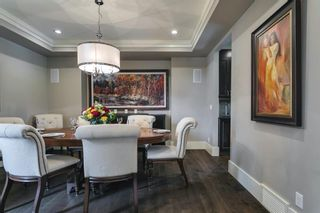 Photo 19: 34 Wexford Way SW in Calgary: West Springs Detached for sale : MLS®# A1113397