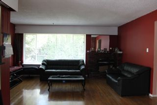 Photo 8: 14015 79A AVENUE in Surrey: East Newton House for sale : MLS®# R2135122