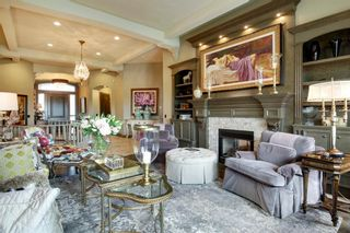 Photo 9: 38 Summit Pointe Drive: Heritage Pointe Detached for sale : MLS®# A1112719