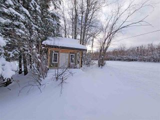 Photo 29: 13299 279 Road: Charlie Lake House for sale (Fort St. John (Zone 60))  : MLS®# R2532313