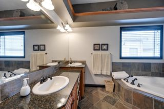 Photo 21: 1286 RUTHERFORD Road in Edmonton: Zone 55 House for sale : MLS®# E4255582