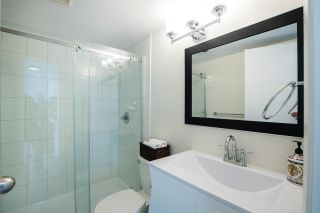 """Photo 21: 2607 438 SEYMOUR Street in Vancouver: Downtown VW Condo for sale in """"Conference Plaza"""" (Vancouver West)  : MLS®# R2574733"""