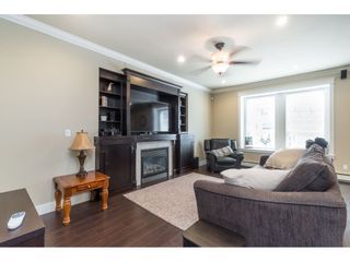 Photo 5: 7123 196 Street in Surrey: Clayton House for sale (Cloverdale)  : MLS®# R2472261