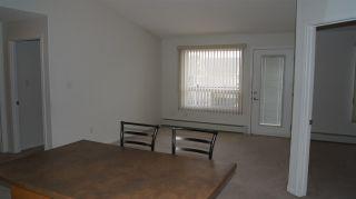 Photo 9: 6418 7331 SOUTH TERWILLEGAR Drive in Edmonton: Zone 14 Condo for sale : MLS®# E4237755
