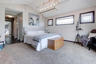 Photo 21: 1124 Panamount Boulevard NW in Calgary: Panorama Hills Detached for sale : MLS®# A1144513