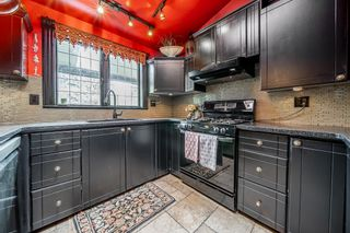 Photo 11: 1016 SEVENTH Avenue in New Westminster: Moody Park House for sale : MLS®# R2617398