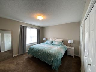 Photo 15: 21 RIVER HEIGHTS Link: Cochrane Row/Townhouse for sale : MLS®# C4286639