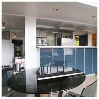 """Photo 2: 218 2001 WALL Street in Vancouver: Hastings Condo for sale in """"CANNERY ROW"""" (Vancouver East)  : MLS®# R2419305"""