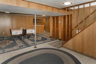 Photo 23: 394 Semple Avenue in Winnipeg: West Kildonan Residential for sale (4D)  : MLS®# 202100145