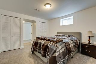 Photo 29: 79 Warwick Drive SW in Calgary: Westgate Detached for sale : MLS®# A1131480