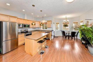 Photo 10: 2164 Kingbird Dr in : La Bear Mountain House for sale (Langford)  : MLS®# 854905
