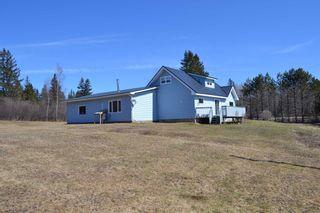 Photo 26: 919 Tyndal Road in Amherst: 101-Amherst,Brookdale,Warren Residential for sale (Northern Region)  : MLS®# 202106646