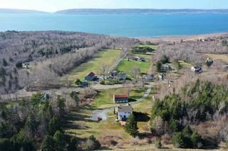 Photo 1: 234 HIGHWAY 1 in Deep Brook: 400-Annapolis County Residential for sale (Annapolis Valley)  : MLS®# 202108924