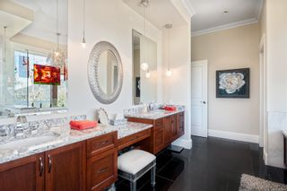 Photo 49: 6106 Genoa Bay Rd in : Du East Duncan House for sale (Duncan)  : MLS®# 873275