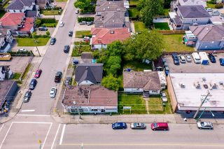 Photo 5: 7629 6TH Street in Burnaby: East Burnaby Land Commercial for sale (Burnaby East)  : MLS®# C8039583