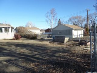 Photo 31: 7345 8th Avenue in Regina: Dieppe Place Residential for sale : MLS®# SK844604