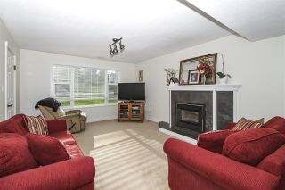 Photo 15: 22157 124 Avenue in Maple Ridge: West Central House for sale : MLS®# R2421636