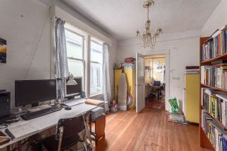 Photo 5: 1979 CHARLES STREET in Vancouver: Grandview VE House for sale (Vancouver East)  : MLS®# R2037335