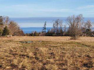 Photo 1: LOT Hall Road in Burlington: 404-Kings County Vacant Land for sale (Annapolis Valley)  : MLS®# 202107216