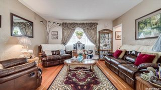 Photo 14: 4 McFadden Avenue in Marquis: Residential for sale : MLS®# SK819757