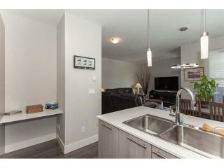 """Photo 11: 113 19433 68 Avenue in Surrey: Clayton Townhouse for sale in """"The Grove"""" (Cloverdale)  : MLS®# R2303599"""