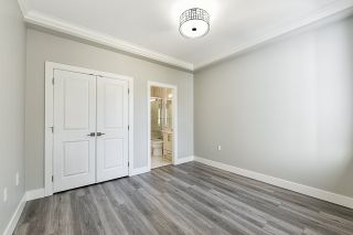 Photo 11: 5351 CHESHAM Avenue in Burnaby: Central Park BS 1/2 Duplex for sale (Burnaby South)  : MLS®# R2417757