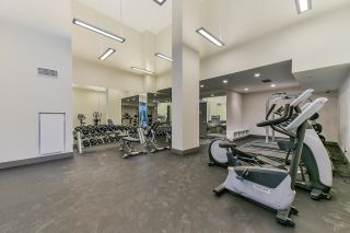 """Photo 20: 201 3581 E KENT AVENUE NORTH in Vancouver: South Marine Condo for sale in """"Avalon 2"""" (Vancouver East)  : MLS®# R2580050"""