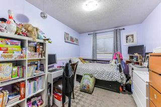 Photo 16: 7010 143A Street in Surrey: East Newton House for sale : MLS®# R2324201