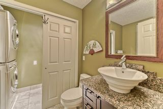 Photo 12: 1517 21 Avenue SW in Calgary: Bankview Row/Townhouse for sale : MLS®# A1114993