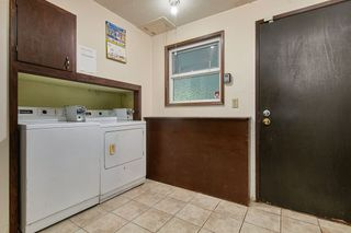 """Photo 9: 3305 208 Street in Langley: Brookswood Langley House for sale in """"BROOKSWOOD"""" : MLS®# R2532225"""