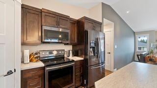 Photo 12: 2140 Southeast 15 Avenue in Salmon Arm: HILLCREST House for sale (SE SALMON ARM)  : MLS®# 10235702