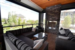 Photo 42: 8 Wycliffe Mews in Rural Rocky View County: Rural Rocky View MD Detached for sale : MLS®# A1064265